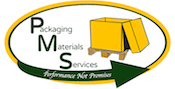 Packaging Materials Services